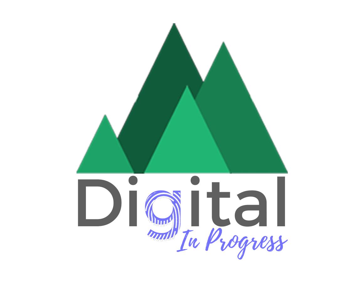 Digital In Progress